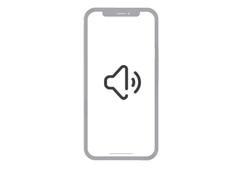 Nav dzirdams sarunu biedrs Xiaomi Pocophone