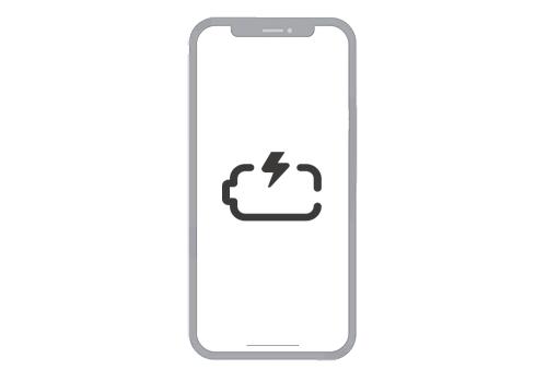 Nelādējas Xiaomi Pocophone F2 Pro
